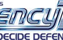 Cottonport Baptist Church's Company logo
