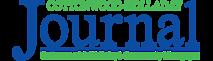 Cottonwoodholladayjournal's Company logo