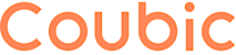 Coubic's Company logo