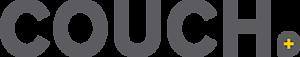 COUCH LTD's Company logo