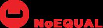 Couchbase's Company logo