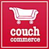CouchCommerce's Company logo