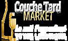 Couchetardmarket's Company logo