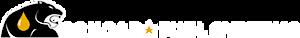 Cougar Fuel Systems's Company logo