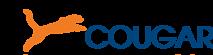 Cougar Software, Inc.'s Company logo