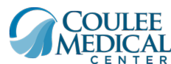 Coulee Medical Center's Company logo