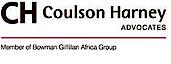 Coulson Harney's Company logo