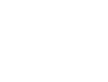 Council For Amrcas Frst Fredom's Company logo