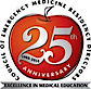Council of Emergency Medicine Residency Directors/Society for Academic Emergency Medicine's Company logo