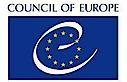 Council of Europe's Company logo