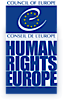 Council Of Europe's Company logo