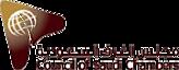 Council of Saudi Chambers's Company logo