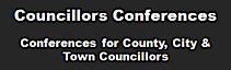 Councillors Conferences's Company logo