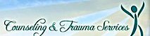 Counseling and Trauma Services's Company logo