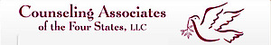 Counseling Associates Of The Four States's Company logo