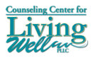 Counseling Center For Living Well, Christian Counseling San Antonio Tx's Company logo