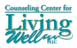 Garcia Art Glass's Competitor - Counseling Center For Living Well, Christian Counseling San Antonio Tx logo