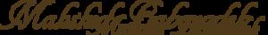 Counselingnwcenter's Company logo