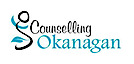 Counselling Okanagan - Kimberly Stanyer Rsw's Company logo