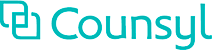 Counsyl's Company logo