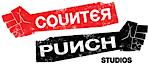 CounterPunch Studios's Company logo