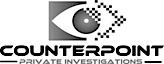 Privateinvestigatorboise's Company logo