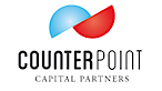 Counterpointcp's Company logo