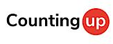 Countingup's Company logo
