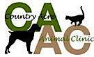 Country Acre Animal Clinic's Company logo