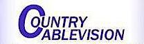 Country Cablevision's Company logo