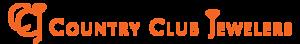 Country Club Jewelers's Company logo