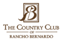 Country Club of Rancho Bernardo's Company logo