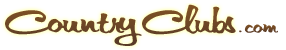 Country Clubs's Company logo