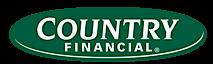CC Services, Inc.'s Company logo