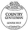 Country Gentleman's Company logo