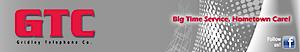 Country Insurance's Company logo