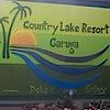 Country Lake Resort (Garuga)'s Company logo