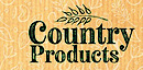 Country Products's Company logo