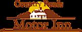 Countryroadsmotorinn's Company logo