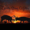 Country Strong Outfitters's Company logo