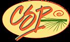 Countrysweetproduce's Company logo