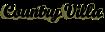 Sierra Condos's Competitor - Country Villa Mobile Home & RV Park logo