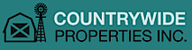 Country Wide Properties's Company logo