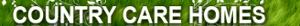 CountryCare Homes's Company logo