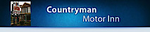 Countryman Motor Inn's Company logo