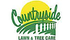 Countryside Lawn & Tree Care's Company logo