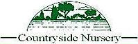 Countryside Nursery's Company logo