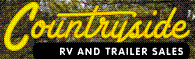 Countryside Rv And Trailer Sales's Company logo