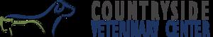 Countryside Veterinary Center's Company logo