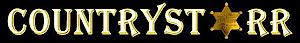 Countrystarr's Company logo
